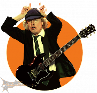 angus_young_by_tovmauzer-d5aupae