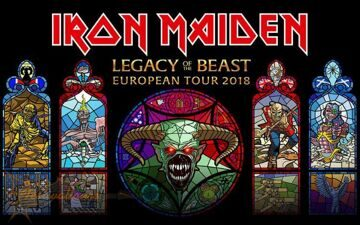 iron_maiden_europe_2018_tour_tic
