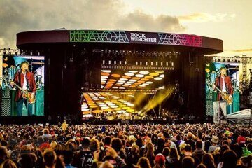 rock-werchter-gallery-stage-e1493910256504