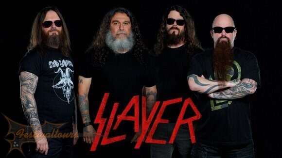 Slayer_Social_Sharing_Logo